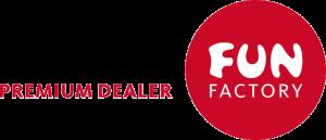 Fun Factory Premium Dealer - made in Germany