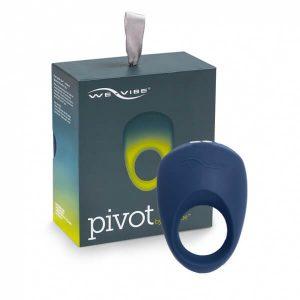 Speeltjes voor mannen Pivot