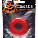 Flexibele cockring Oxballs Do-Nut 2