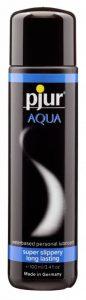 Pjur Aqua glijmiddel