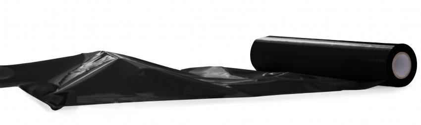 Image of Body Bondage Tape - 30 cm breed