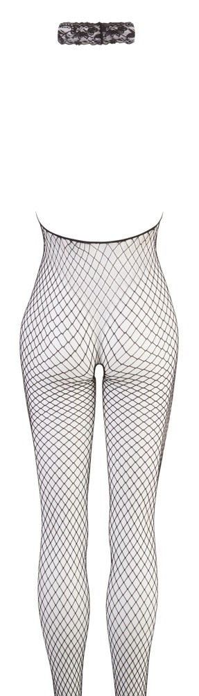 Catsuit Net