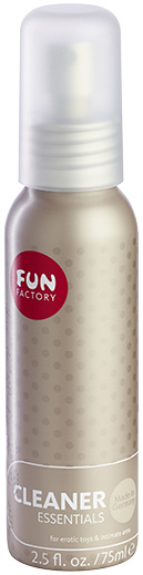 Fun Factory Toycleaner