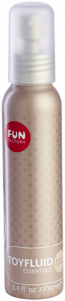 Fun Factory Toyfluid - waterbasis