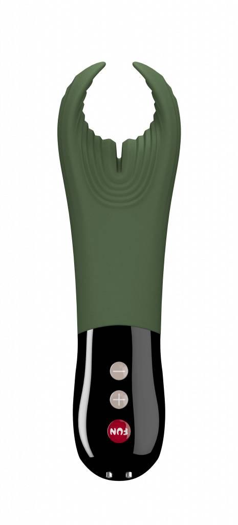 Manta - Vibrator voor Mannen