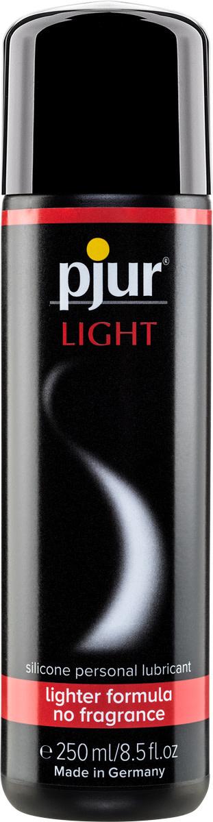 Pjur Light - Siliconenbasis glijmiddel
