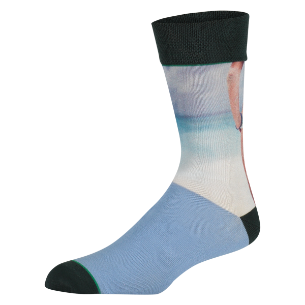 Sock my Babe