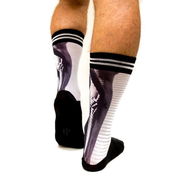 Sock my Bum