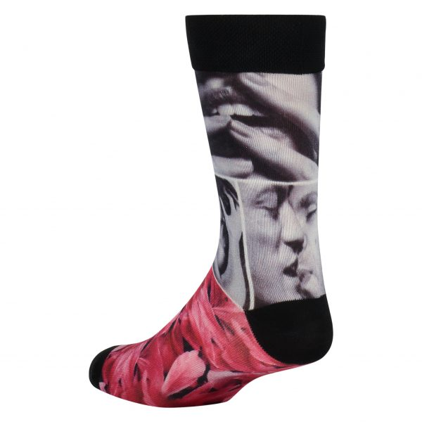 Sock my Gender