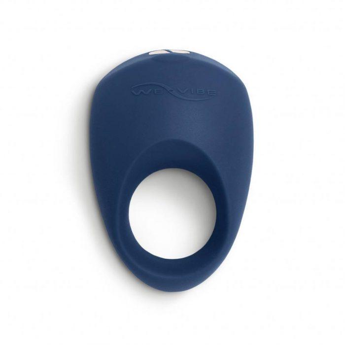 We-Vibe Pivot - vibrerende ring met app