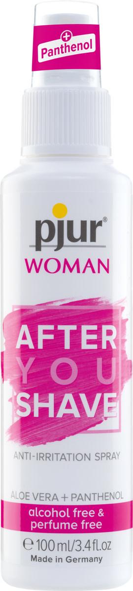 Pjur Woman After Yo