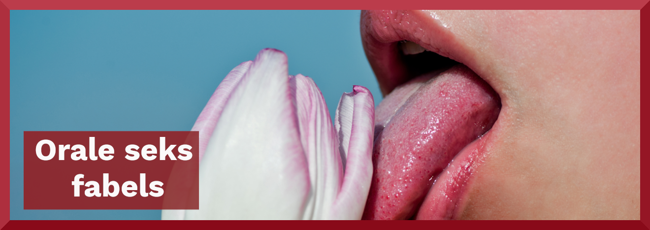 Orale Fabels