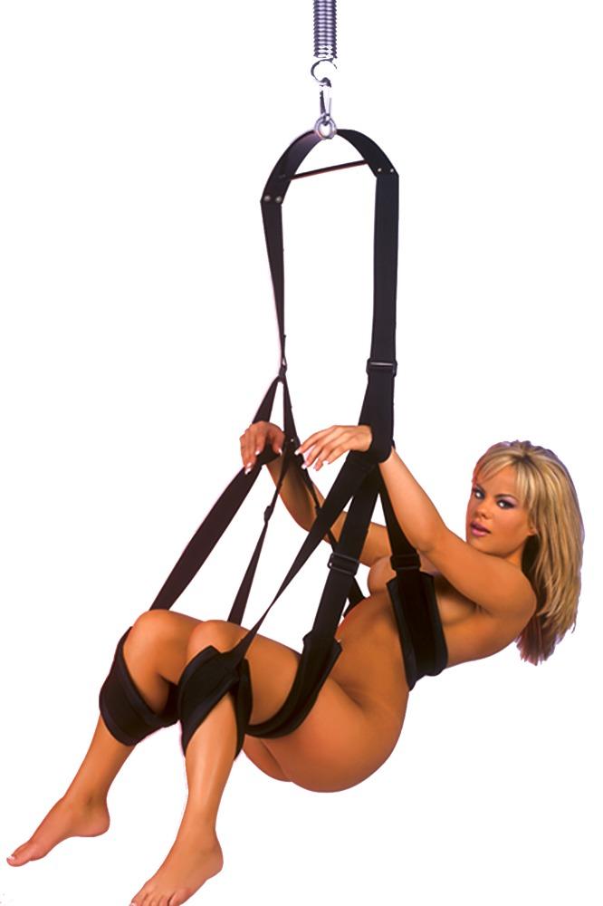 Image of Fantasy Swing - tot 150kg